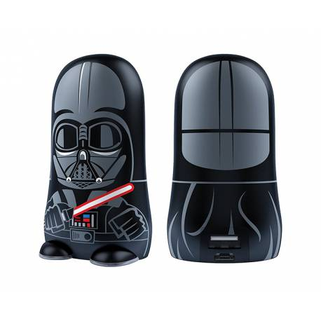 Star Wars Darth Vader - MimoPowerBot 5200mAh Mimoco