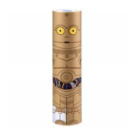 Star Wars C3PO - MimoPowerTube2 2600mAh Mimoco