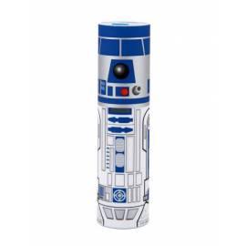 Star Wars R2 D2 - MimoPowerTube2 2600mAh Mimoco