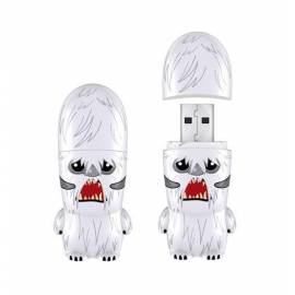 Star Wars Wampa - Mimobot 8GB Mimoco