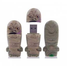 Star Wars Jabba the Hut - Mimobot 16GB Mimoco
