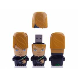 Star Wars Luke Skywalker Jedi - Mimobot 16GB Mimoco