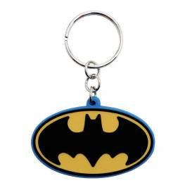 Porta-Chaves PVC DC Comics Batman