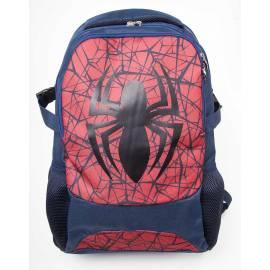 Mochila Ultimate  Spider-Man