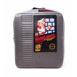 Mochila Nintendo NES 3D Cartridge