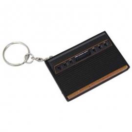 Porta-Chaves Atari 2600