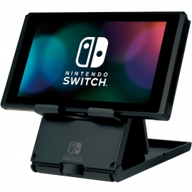 PlayStand Nintendo Switch HORI