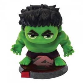 Figura Bobble-Head Marvel Avengers Age Of Ultron - Hulk