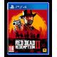 Red Dead Redemption 2 (Em Português) PS4