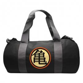 Saco de Treino Dragon Ball Z Kame Symbol