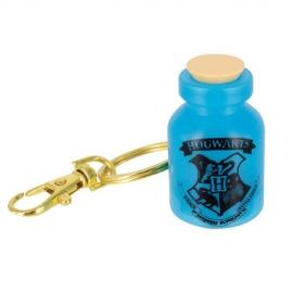 Porta-Chaves Harry Potter Light Up