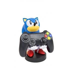 Carregador Cable Guy - Sonic The Hedgehog