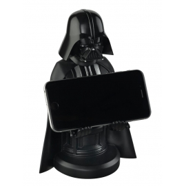 Carregador Cable Guy - Star Wars Darth Vader