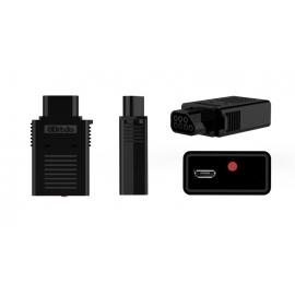8Bitdo Bluetooth Retro Receiver NES