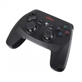Gamepad Genesis Wireless PV59
