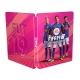 Fifa 19 Steelbook (Sem jogo)