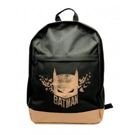 Mochila Batman Preta