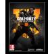 Call of Duty: Black Ops 4 - Standard Edition PC (Digital) (Envio por Email)