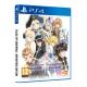 Tales Of Vesperia - Definitive Edition PS4