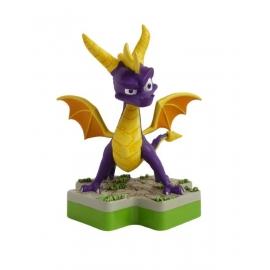 TOTAKU - Spyro: The Dragon