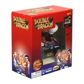 Consola Double Dragon - Tv Arcade Plug & Play