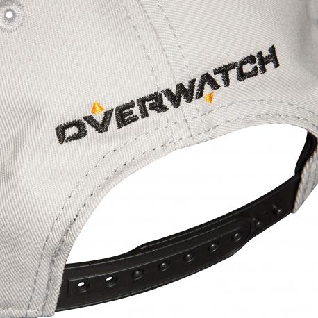 Boné Premium Overwatch Melee