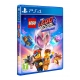 The LEGO Movie 2: Videogame PS4