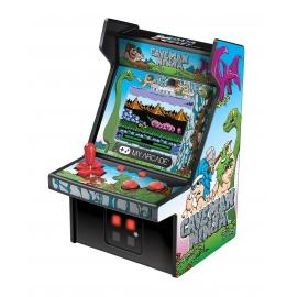 Consola Colecionável Micro Player - Caveman Ninja