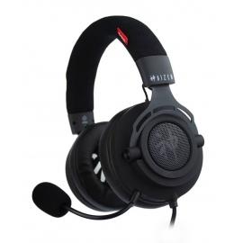 Headset Gaming Aizen FR-TEC