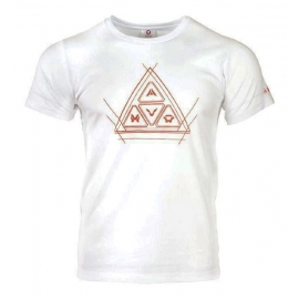 T-shirt Oficial Anthem - Tamanho XL