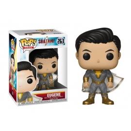 POP! Heroes: Shazam - Eugene 263