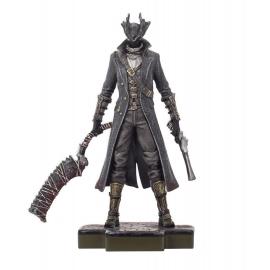 TOTAKU - Bloodborne: The Hunter