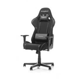 Cadeira DXracer Formula F11-N - Preto