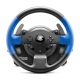 Volante Thrustmaster T150 RS PRO PS4 / PS3 / PC
