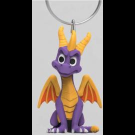 Porta-Chaves Spyro