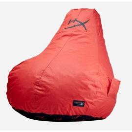 Cadeira Gaming HyperX Bago Heavy Red
