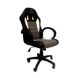 Cadeira Taurus Ultimate Gaming PCB