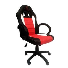 Cadeira Taurus Ultimate Gaming PVB