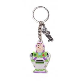 Porta-chaves - Toy Story: Buzz Lightyear