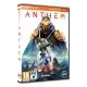 Anthem - Standard Edition PC