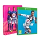 FIFA 19 Standard Edition Xbox One