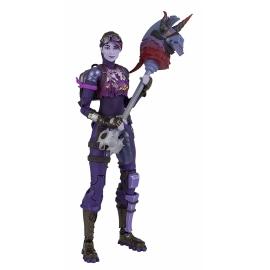 Action Figure Fortnite: Dark Bomber