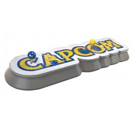 Consola Capcom Home Arcade