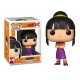 POP! Vinyl Animation: Dragon Ball Z - Chi Chi 617