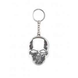 Porta-Chaves Ghost Recon: Wildlands - Metal Skull