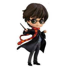 Figura de Coleção Harry Potter