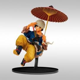 Figura Dragon Ball Z: Son Goku