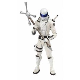 Action Figure Fortnite: Overtaker