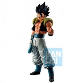 Figura Ichibansho Dragon Ball Super: Gogeta