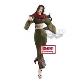 Figura One Piece: Boa Hancock